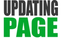 Page Updating